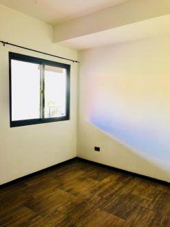 Apartamento en Edificio Solaria - thumb - 120987