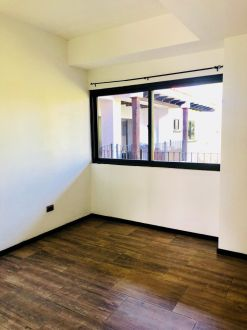 Apartamento en Edificio Solaria - thumb - 120988