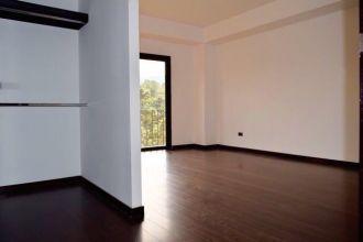 Apartamento en Edificio Solaria - thumb - 120989