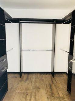 Apartamento en Edificio Solaria - thumb - 120990