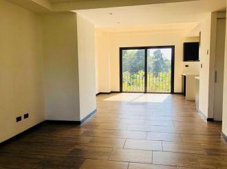 Apartamento en Edificio Solaria - thumb - 120991