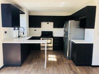 Apartamento en Edificio Solaria - thumb - 120993