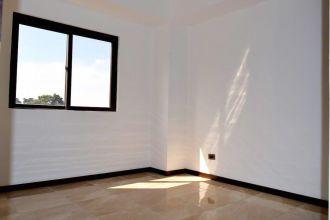 Apartamento en Edificio Solaria - thumb - 120994