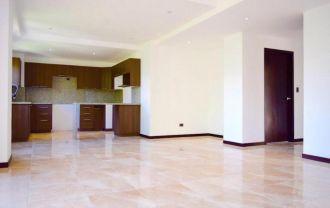 Apartamento en Edificio Solaria - thumb - 120995