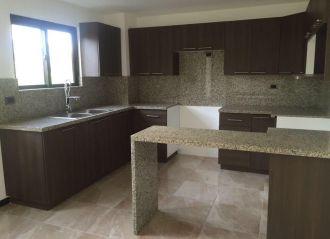Apartamento en Edificio Solaria - thumb - 120996