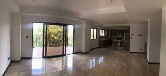 Apartamento en Edificio Solaria - thumb - 120998