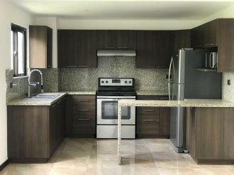 Apartamento en Edificio Solaria - thumb - 120999