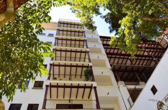 Apartamento en Edificio Solaria - thumb - 121001