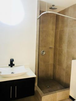 Apartamento en Edificio Solaria - thumb - 121003