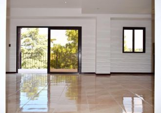 Apartamento en Edificio Solaria - thumb - 121004