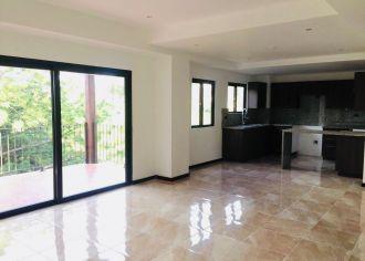 Apartamento en Edificio Solaria - thumb - 121005