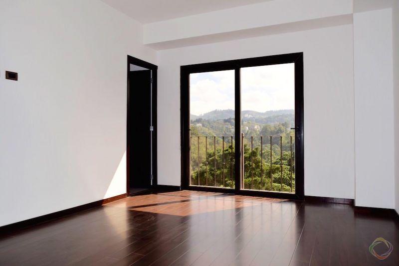 Apartamento en Edificio Solaria - large - 121006