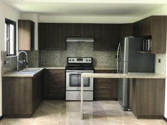 Apartamento en Edificio Solaria - thumb - 121009