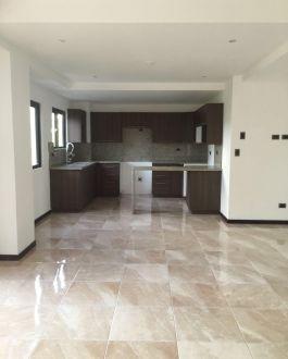 Apartamento en Edificio Solaria - thumb - 121013