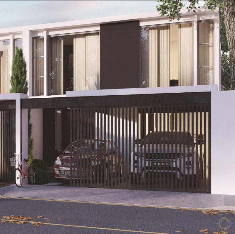 Casa en Vista Hermosa 1 - large - 121042
