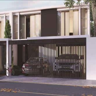 Casa en Vista Hermosa 1 - thumb - 121042