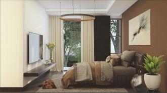 Casa en Vista Hermosa 1 - thumb - 121045