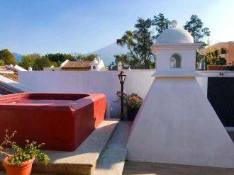 Casa en Antigua cerca de Panza Verde - thumb - 121142