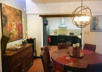 Casa en Antigua cerca de Panza Verde - thumb - 121144
