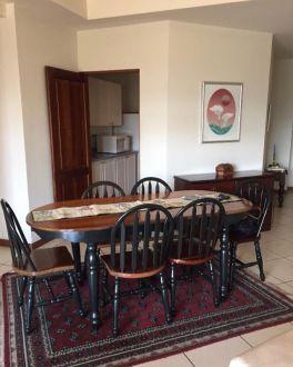 Apartamento Amueblado en Torresol zona 14  - thumb - 121152