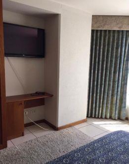 Apartamento Amueblado en Torresol zona 14  - thumb - 121154