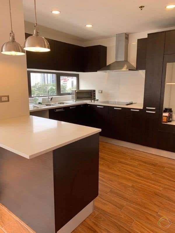 Apartamento en Edificio El Doral - large - 121263