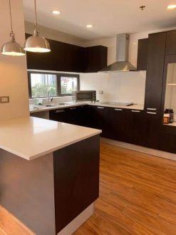 Apartamento en Edificio El Doral - thumb - 121263