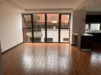 Apartamento en Edificio El Doral - thumb - 121265