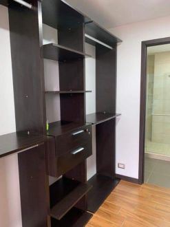 Apartamento en Edificio El Doral - thumb - 121266
