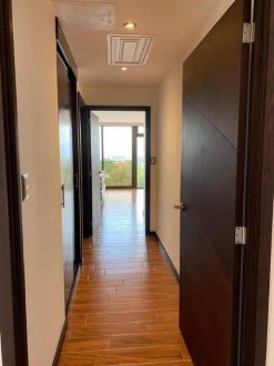Apartamento en Edificio El Doral - thumb - 121267