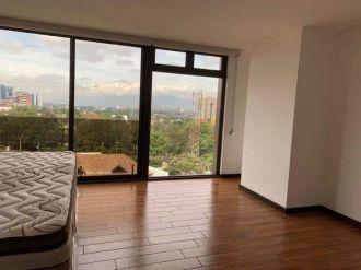 Apartamento en Edificio El Doral - thumb - 121268