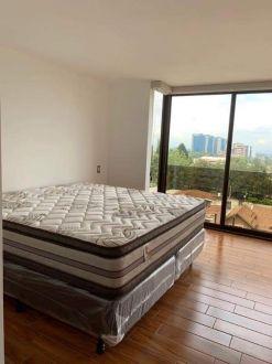 Apartamento en Edificio El Doral - thumb - 121269