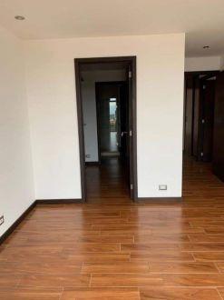 Apartamento en Edificio El Doral - thumb - 121270
