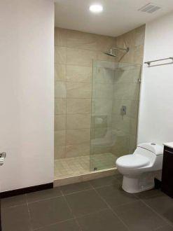 Apartamento en Edificio El Doral - thumb - 121271