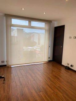 Apartamento en Edificio El Doral - thumb - 121272