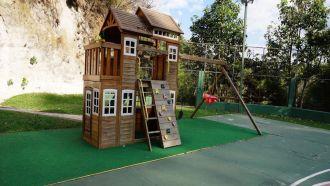 Apartamento en Monte Azul 3 zona 13 - thumb - 121273
