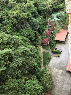 Apartamento en Monte Azul 3 zona 13 - thumb - 121274