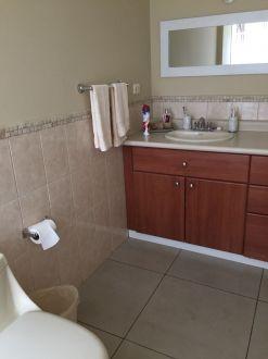 Apartamento en Monte Azul 3 zona 13 - thumb - 121275