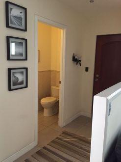 Apartamento en Monte Azul 3 zona 13 - thumb - 121277