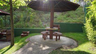 Apartamento en Monte Azul 3 zona 13 - thumb - 121278