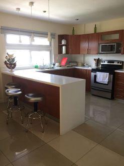 Apartamento en Monte Azul 3 zona 13 - thumb - 121279