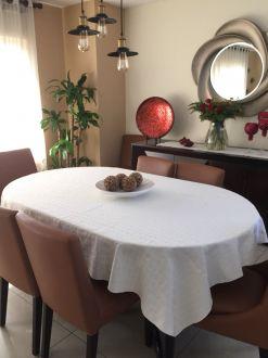 Apartamento en Monte Azul 3 zona 13 - thumb - 121280