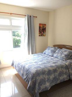 Apartamento en Monte Azul 3 zona 13 - thumb - 121281