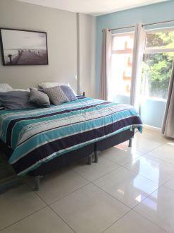 Apartamento en Monte Azul 3 zona 13 - thumb - 121282