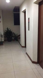 Apartamento en Monte Azul 3 zona 13 - thumb - 121283