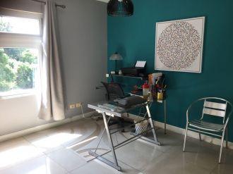Apartamento en Monte Azul 3 zona 13 - thumb - 121284