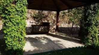 Apartamento en Monte Azul 3 zona 13 - thumb - 121285