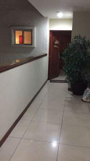 Apartamento en Monte Azul 3 zona 13 - thumb - 121288