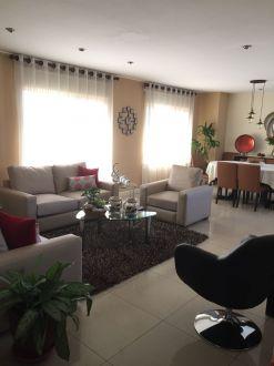 Apartamento en Monte Azul 3 zona 13 - thumb - 121291