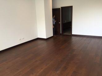 Apartamento en Acantos Cayala - thumb - 121294